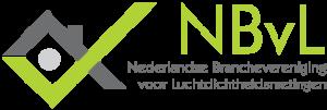 NBVL logo